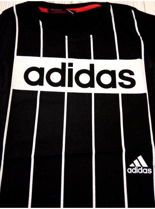 Футболка Adidas для мальчика