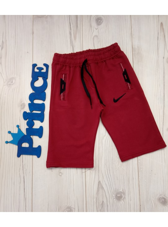 Шорты Nike на мальчика