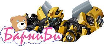 BarniBi.com.ua